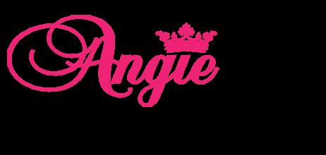 Angie Escort Frankfurt I High Class Escort Agency open 24/7