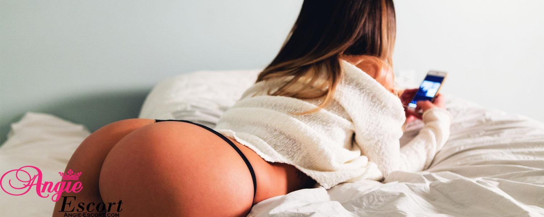 sex models frankfurt